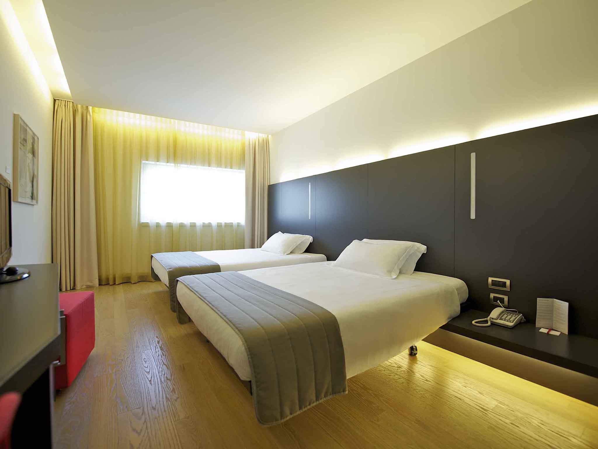 schlafzimmer schalldicht machen ikea bettdecken bewertung nutella bettw sche eulen 155x220. Black Bedroom Furniture Sets. Home Design Ideas