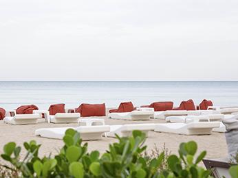 Veranda Resort Hua Hin - Cha Am - MGallery by Sofitel