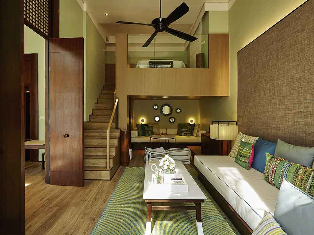 Hotel in PETCHBURI - Veranda Resort and Spa Hua Hin Cha Am ...