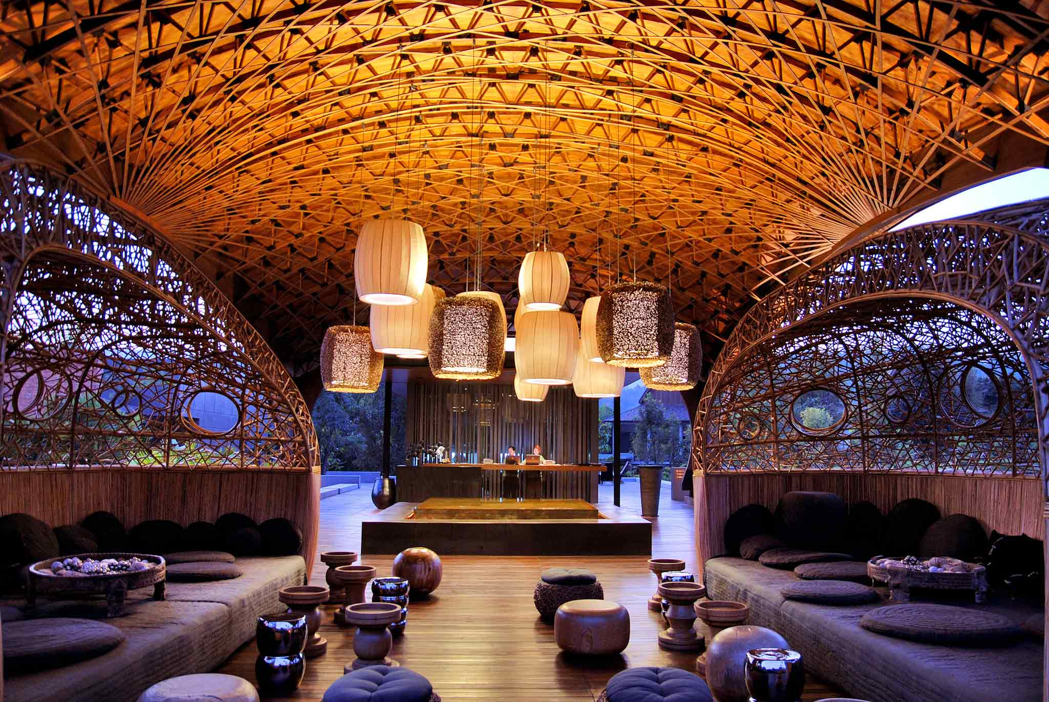Hotel - Veranda High Resort Chiang Mai - MGallery by Sofitel
