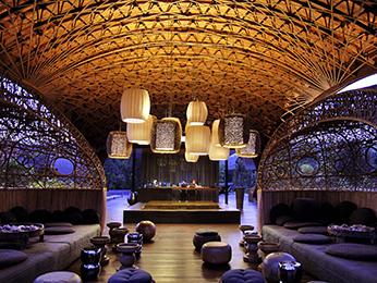 Veranda High Resort Chiang Mai - MGallery by Sofitel