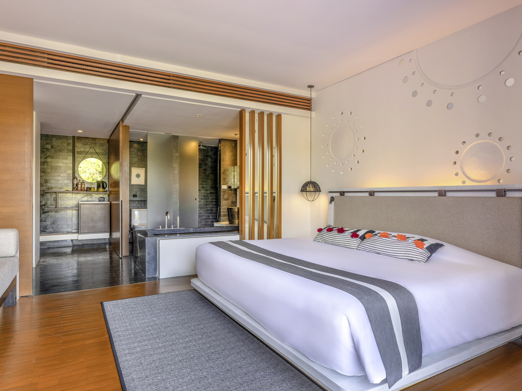 luxury hotel chiang mai veranda high resort chiang mai mgallery by sofitel. Black Bedroom Furniture Sets. Home Design Ideas