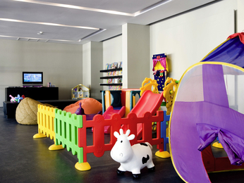 Layanan - Veranda High Resort Chiang Mai - MGallery Collection