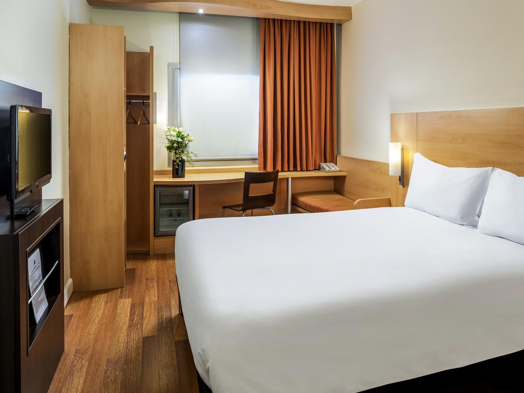 Ibis Hotel Izmir