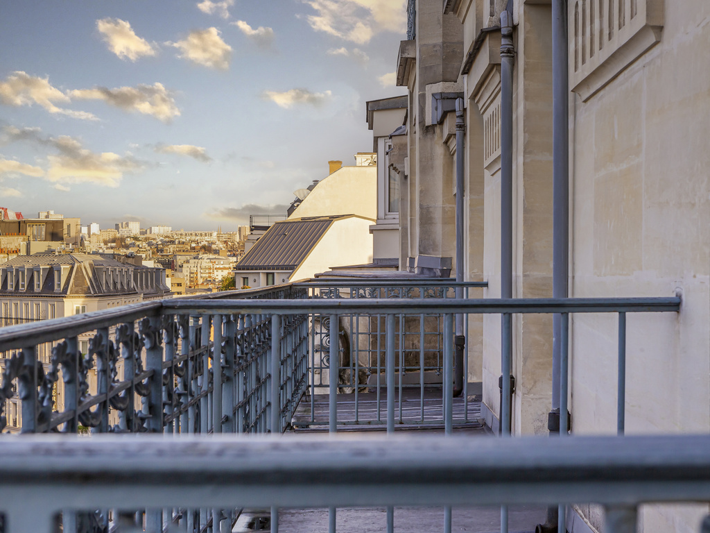 Cheap Hotel Paris Ibis Styles Paris Gare Du Nord Tgv