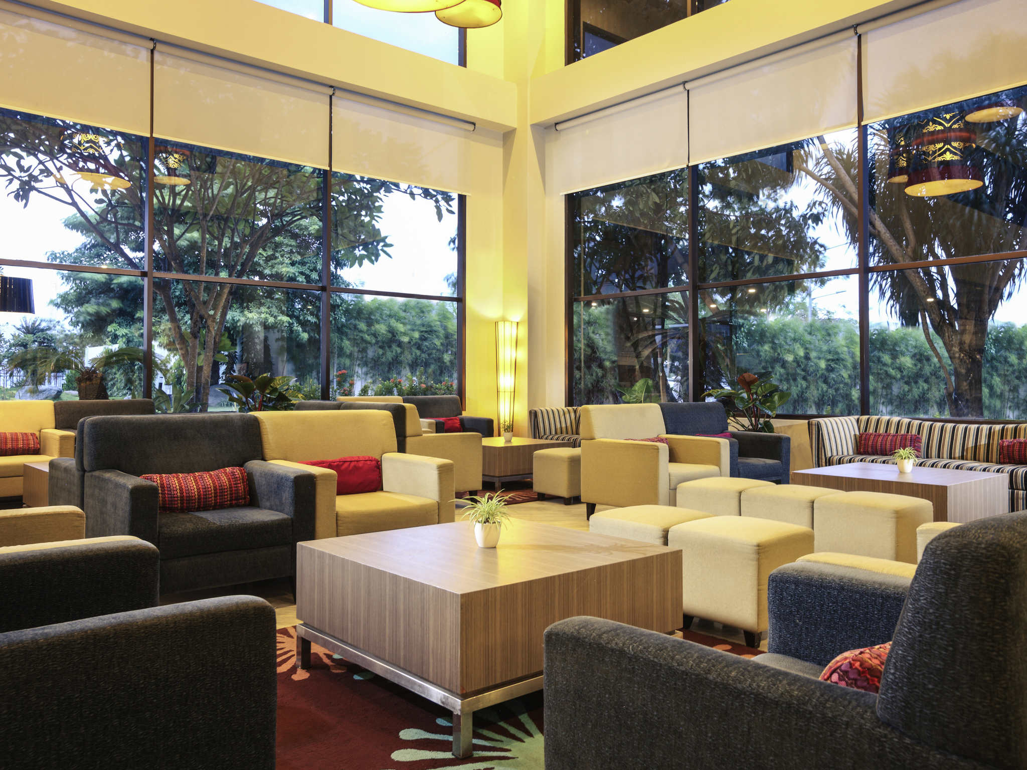 palu furniture. Hotel - Mercure Palu Furniture