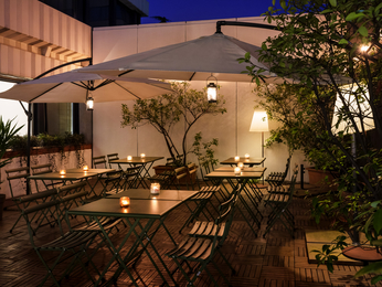 hotel pas cher agrate brianza ibis styles milano agrate