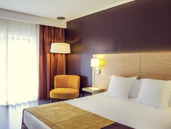 Mercure Braga Centro Hotel