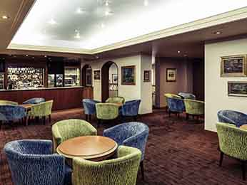 Mercure Norwich Is Ideally Located If You Are Travelling To Or From International Airport We Offer Courtesy Transport For Guests