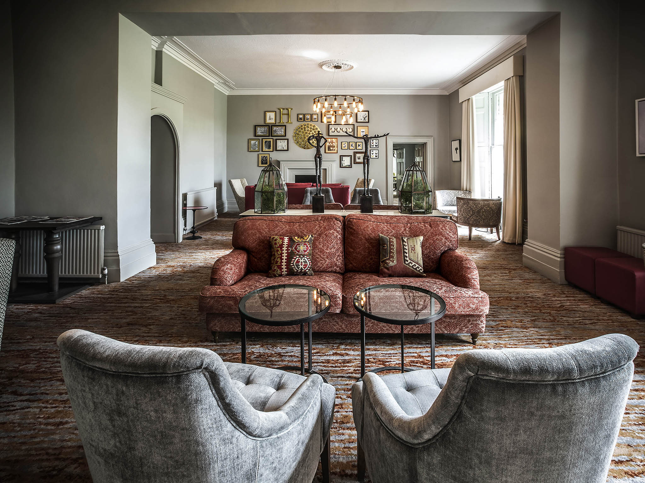 the living room bristol speed dating