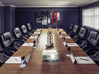 Meetings - Mercure London Watford Hotel