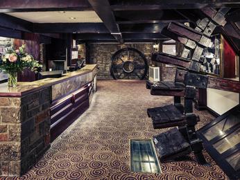 Mercure Perth Hotel