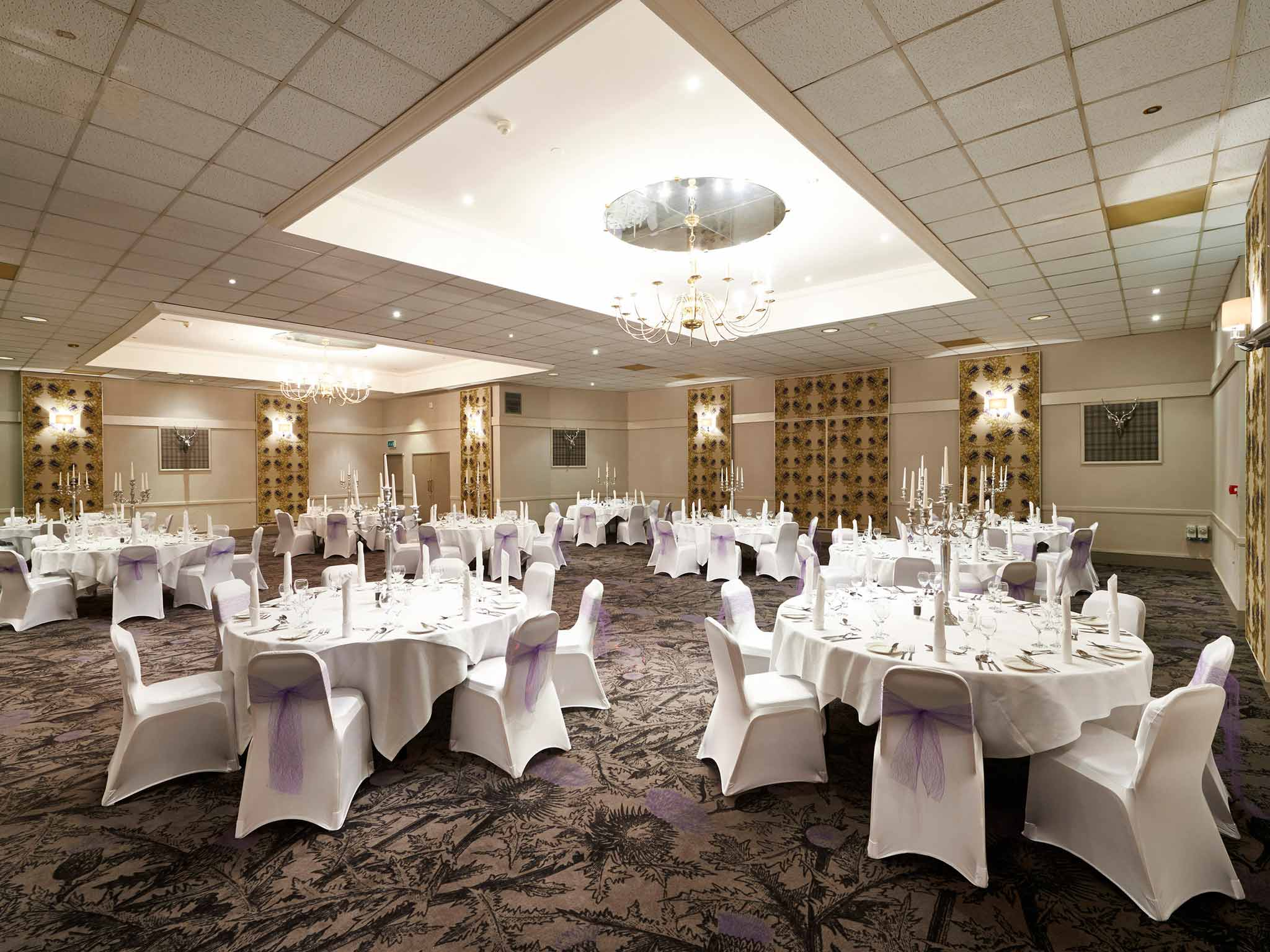 speed dating events inverness