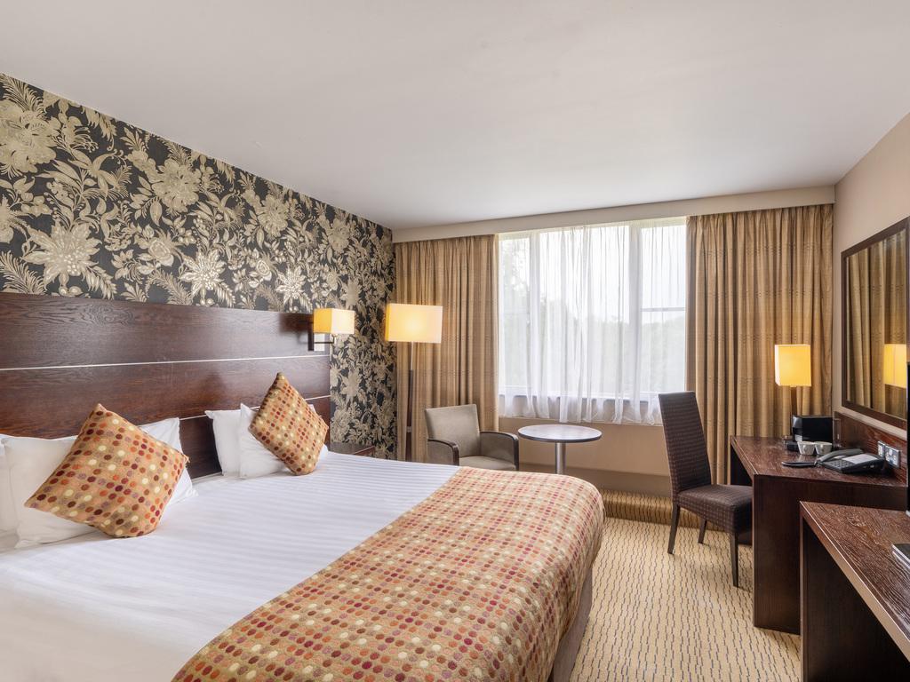 Mercure hotel maidstone speed dating