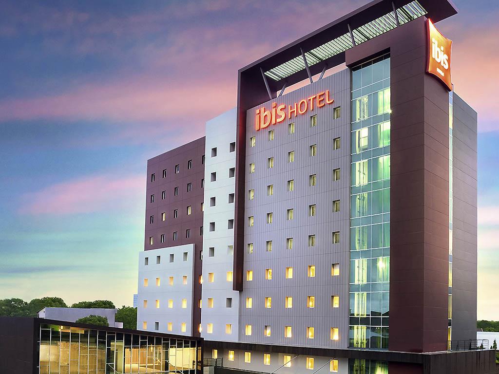 hotel in makassar ibis makassar city center rh accorhotels com