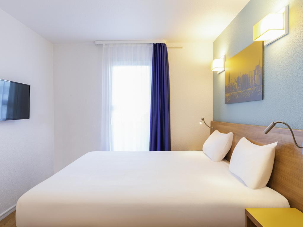 book a serviced apartment in paris la défense - adagio-city