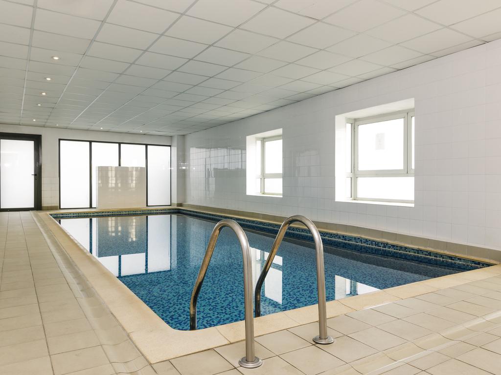 hotel in clamart aparthotel adagio access paris clamart. Black Bedroom Furniture Sets. Home Design Ideas