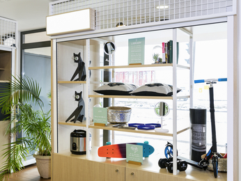 Aparthotel Adagio access Paris Clamart