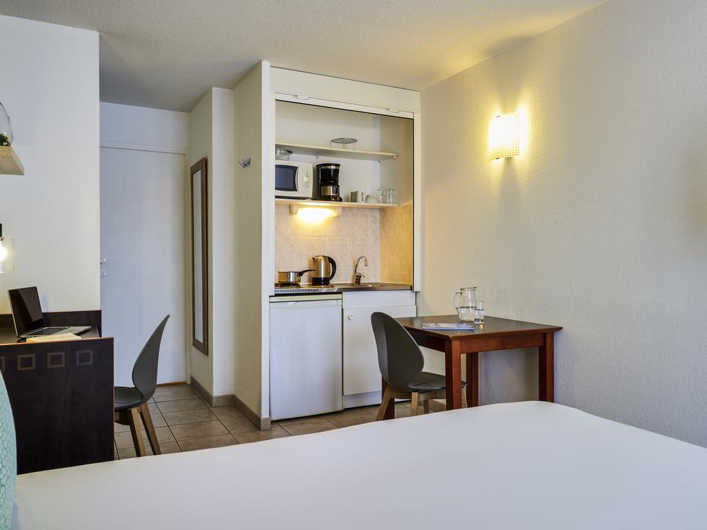 Location Saisonni U00e8re En Appart-hotel  U00e0 Nice