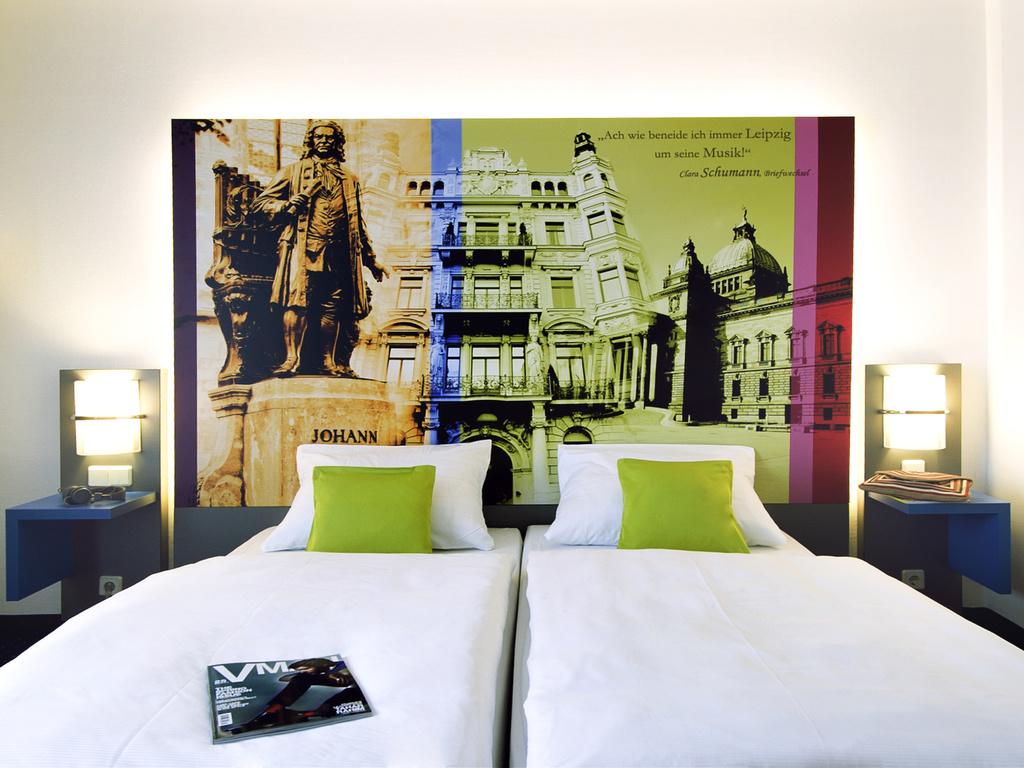 Chambre jumeaux pas cher for Hotel pas cher autour de moi