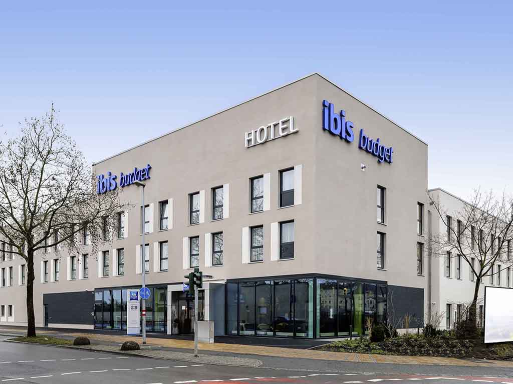 100 best price on altstadt hotel holiday inn for Design hotel bamberg