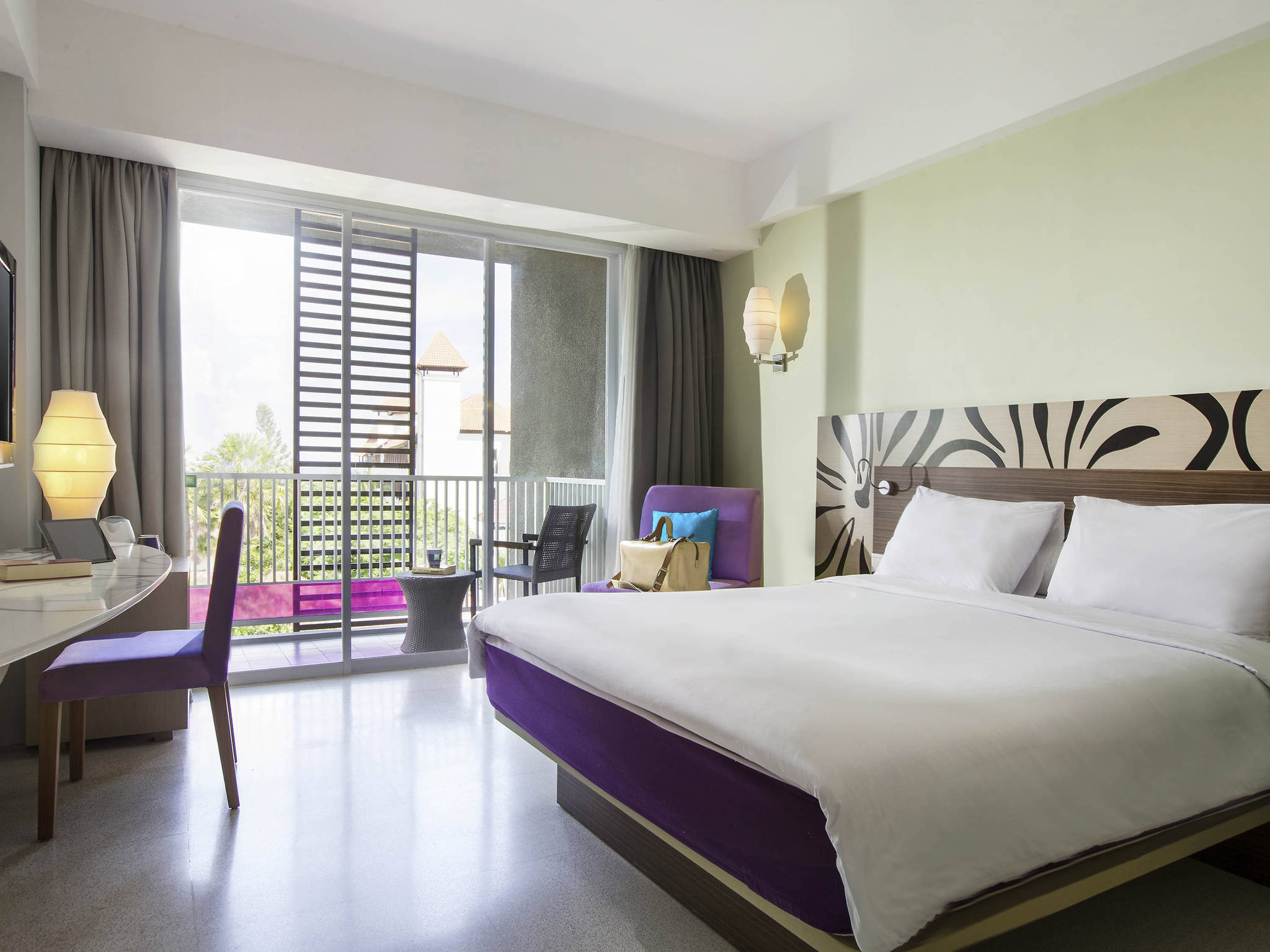 When Is The Best Time To Book An Ibis Rooms