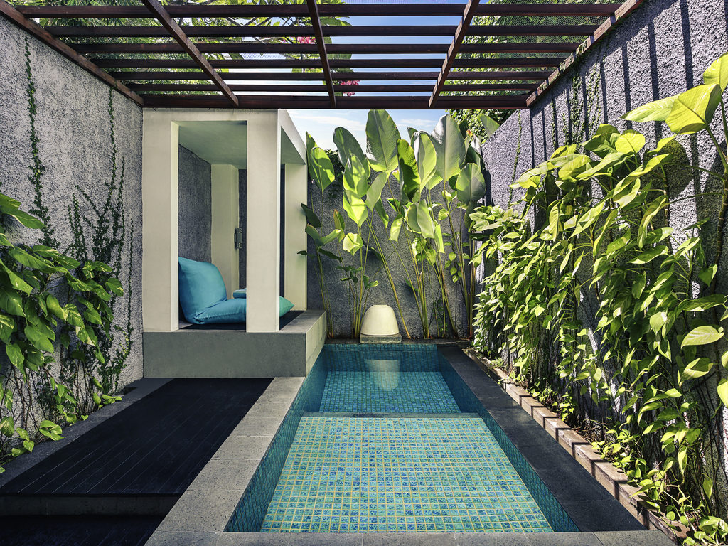 mercure bali legian near seminyak and kuta accorhotels. Black Bedroom Furniture Sets. Home Design Ideas