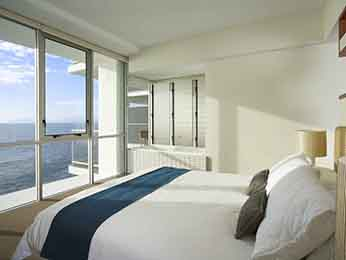 Quartos - Grand Mercure Apartments Magnetic Island