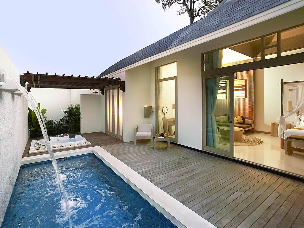 Baños Estilo Tailandes ~ Dikidu.com
