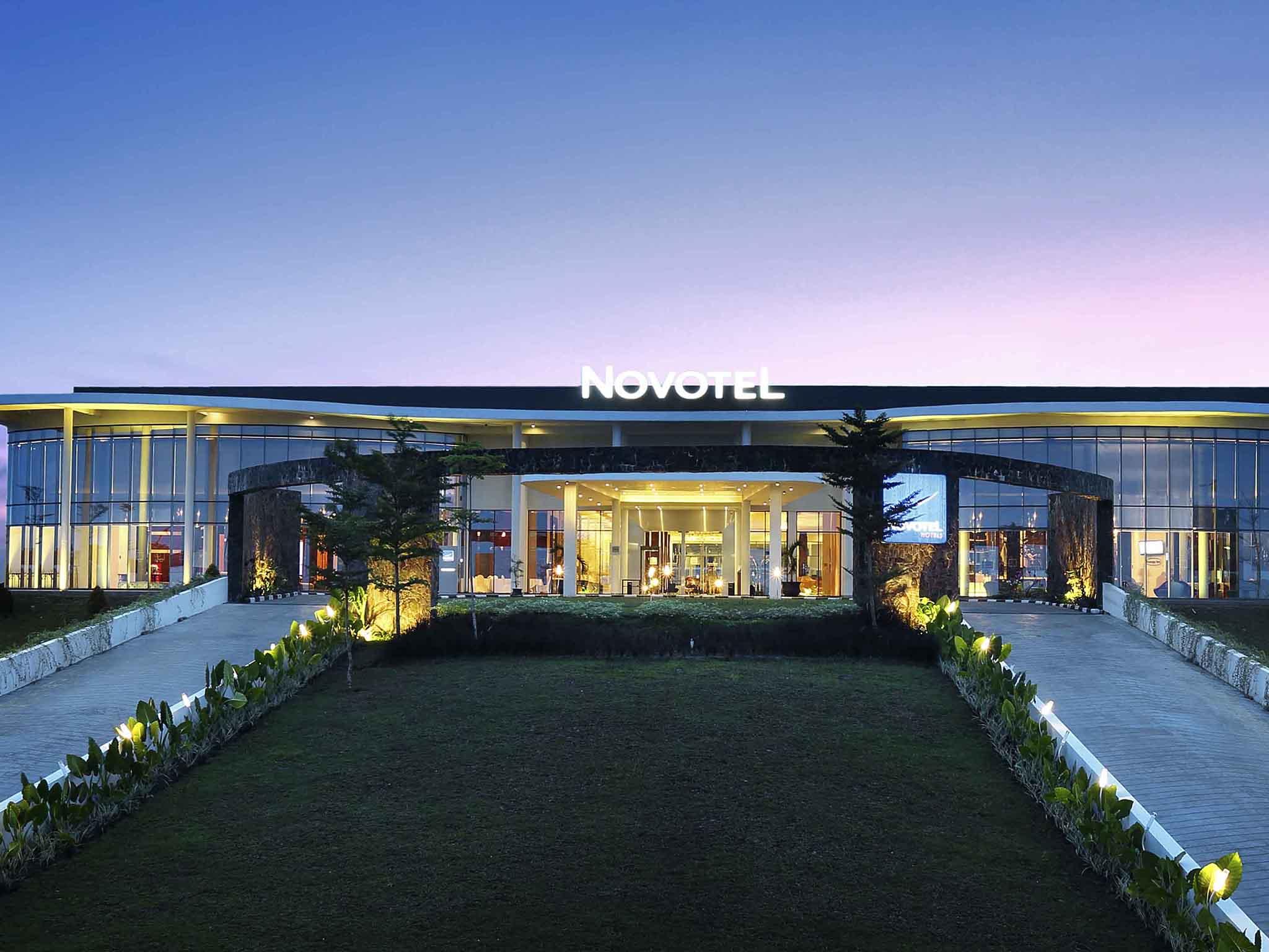 hotel in banjarmasin novotel banjarmasin airport rh accorhotels com hotel di banjarmasin yang dekat bandara hotel murah di banjarmasin dekat bandara