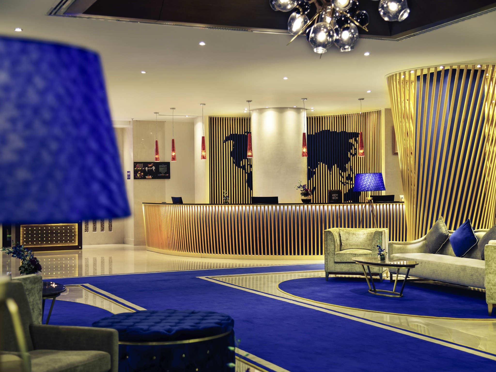 Hotel Silver Shine 4 Star Hotel In Dubai Mercure Gold Hotel Al Mina Road