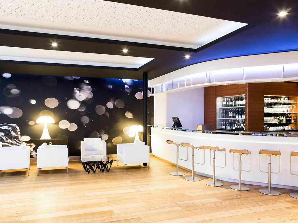 la brasserie du capoul toulouse restaurants by accorhotels. Black Bedroom Furniture Sets. Home Design Ideas