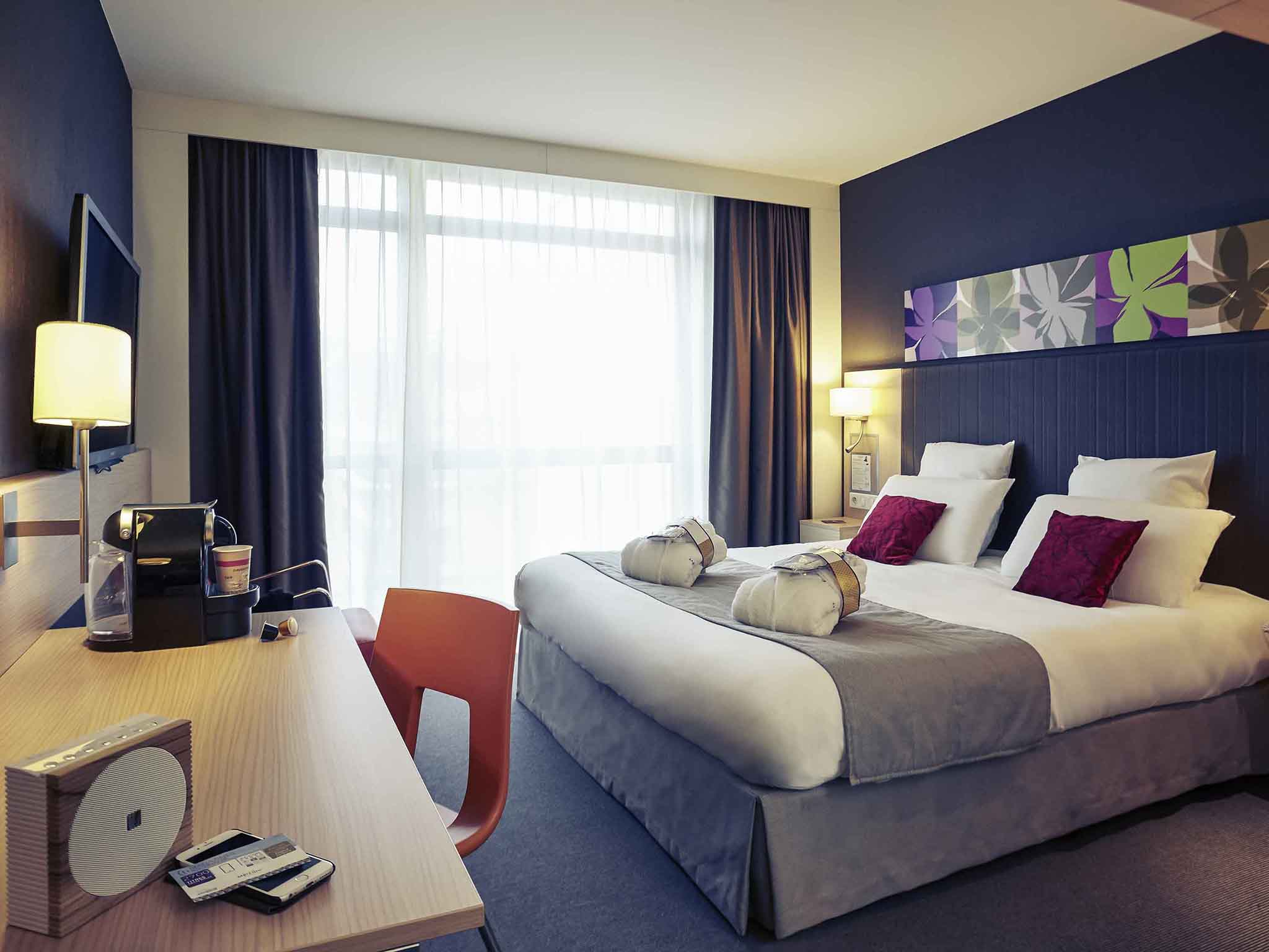 hotel in valenciennes mercure valenciennes centre hotel. Black Bedroom Furniture Sets. Home Design Ideas