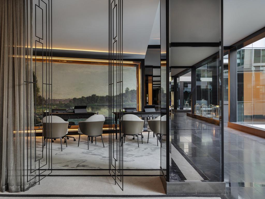 French Restaurant Auckland City