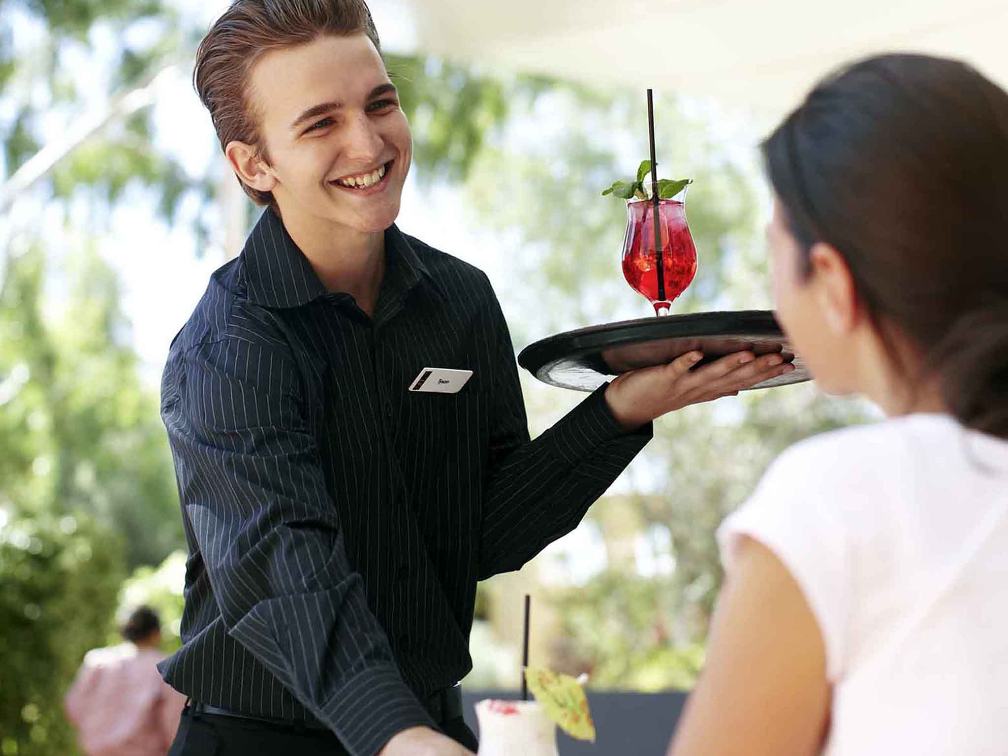 ayers rock resort desert gardens accorhotels