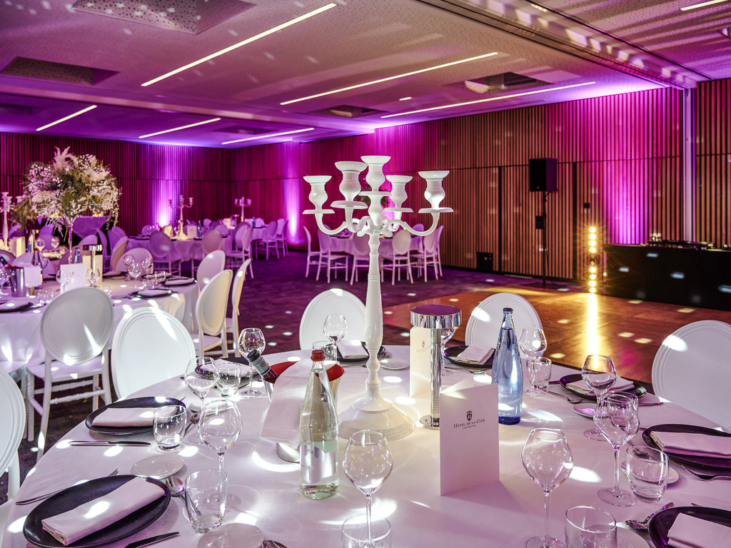 Hotel De La Cite Carcassonne Mgallery Collection in France