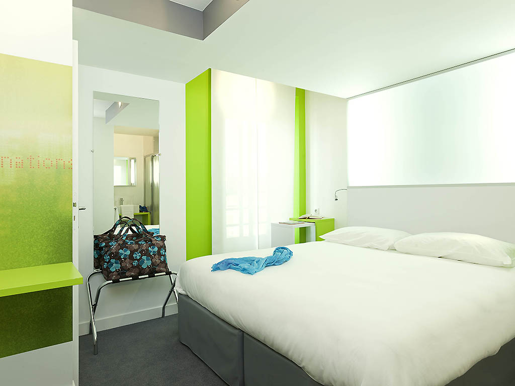 anne de bretagne vannes viamichelin informatie en online reserveren. Black Bedroom Furniture Sets. Home Design Ideas
