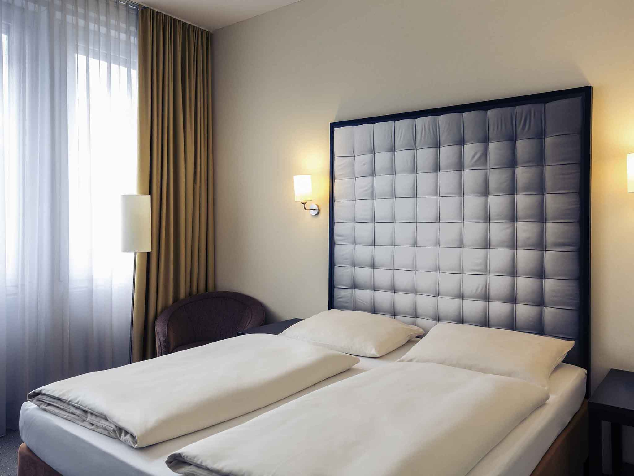 hotel in muenchen mercure hotel muenchen ost messe. Black Bedroom Furniture Sets. Home Design Ideas