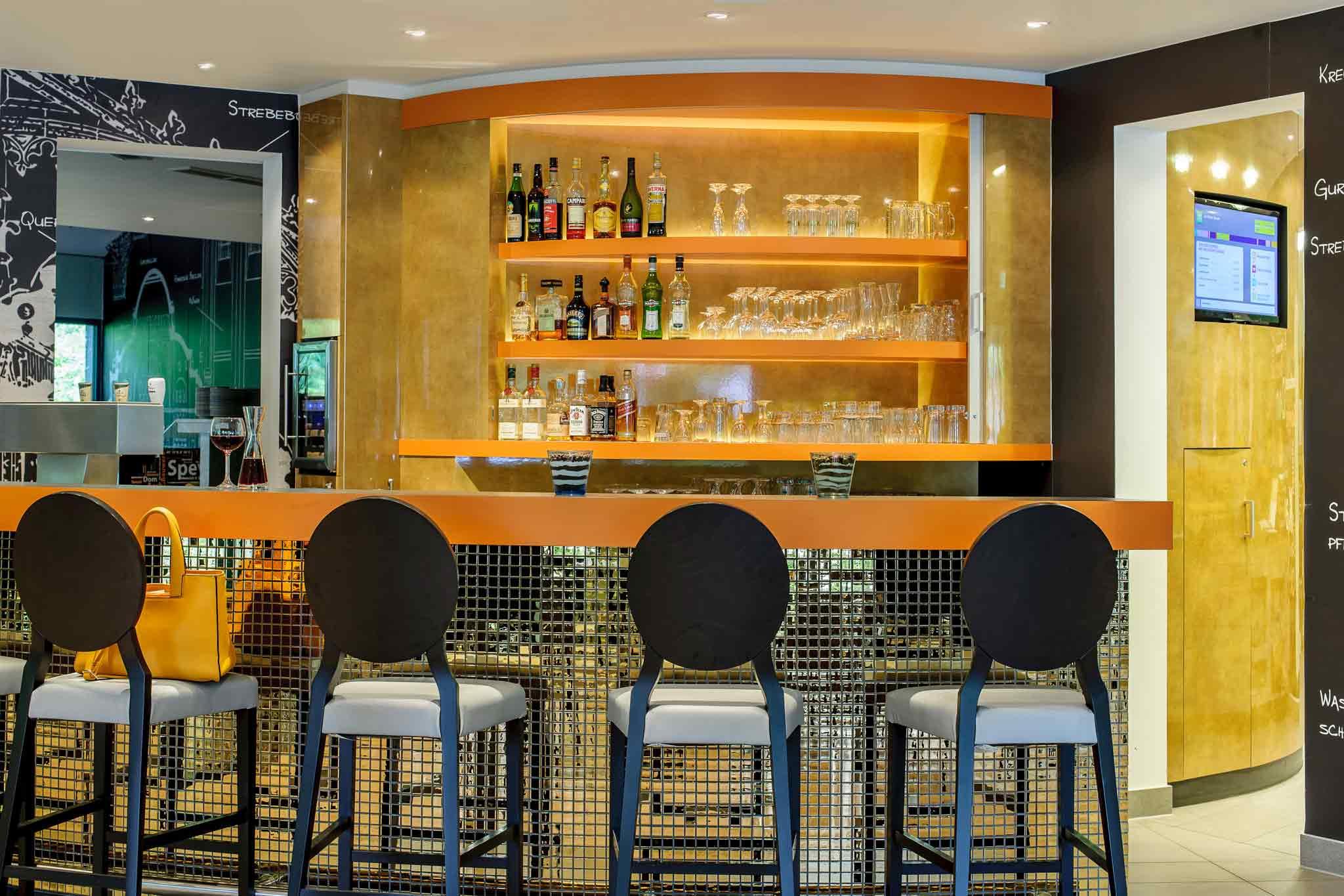 Restaurants hoffen Straße Liverpool