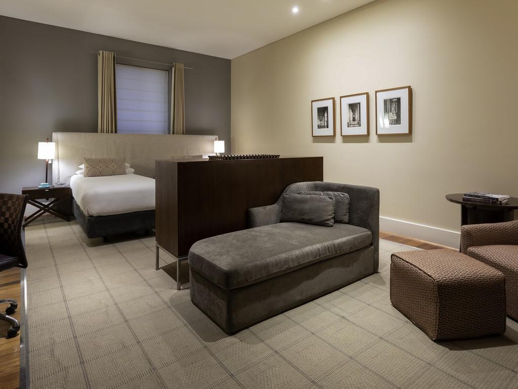 Sofitel.accorhotels.com