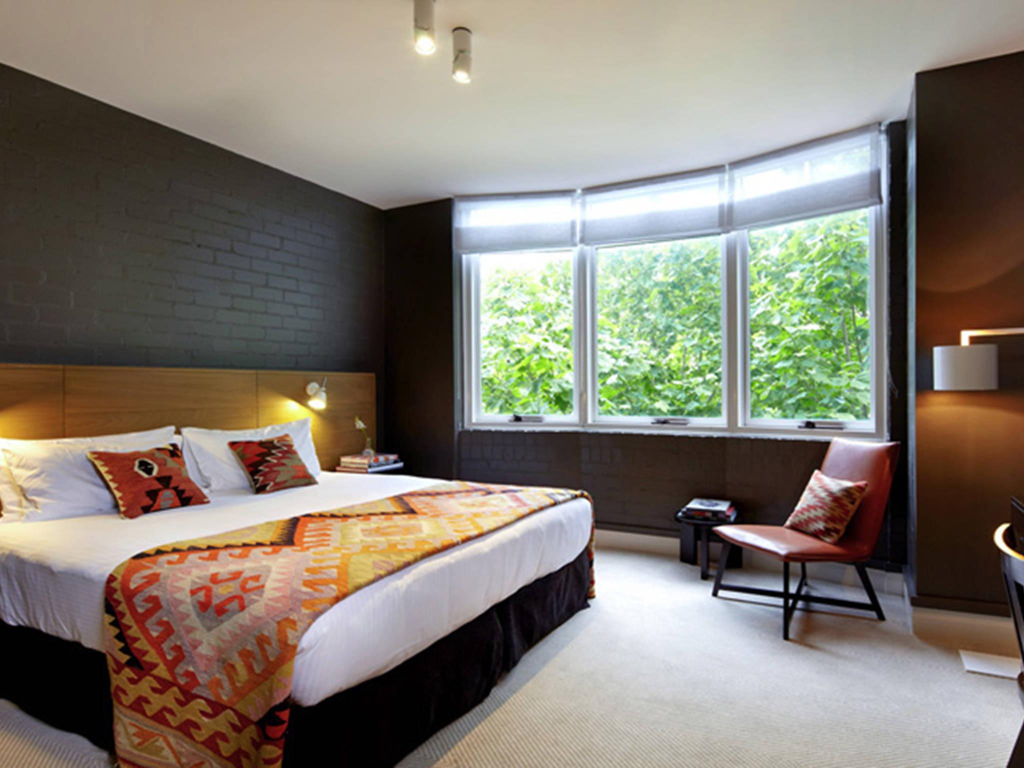 Harbour Rocks Hotel Sydney Mgallery By Sofitel Accorhotels