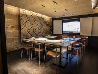 Meetings - Harbour Rocks Hotel Sydney MGallery by Sofitel