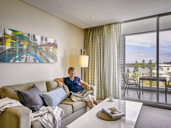 Camere - The Sebel Mandurah