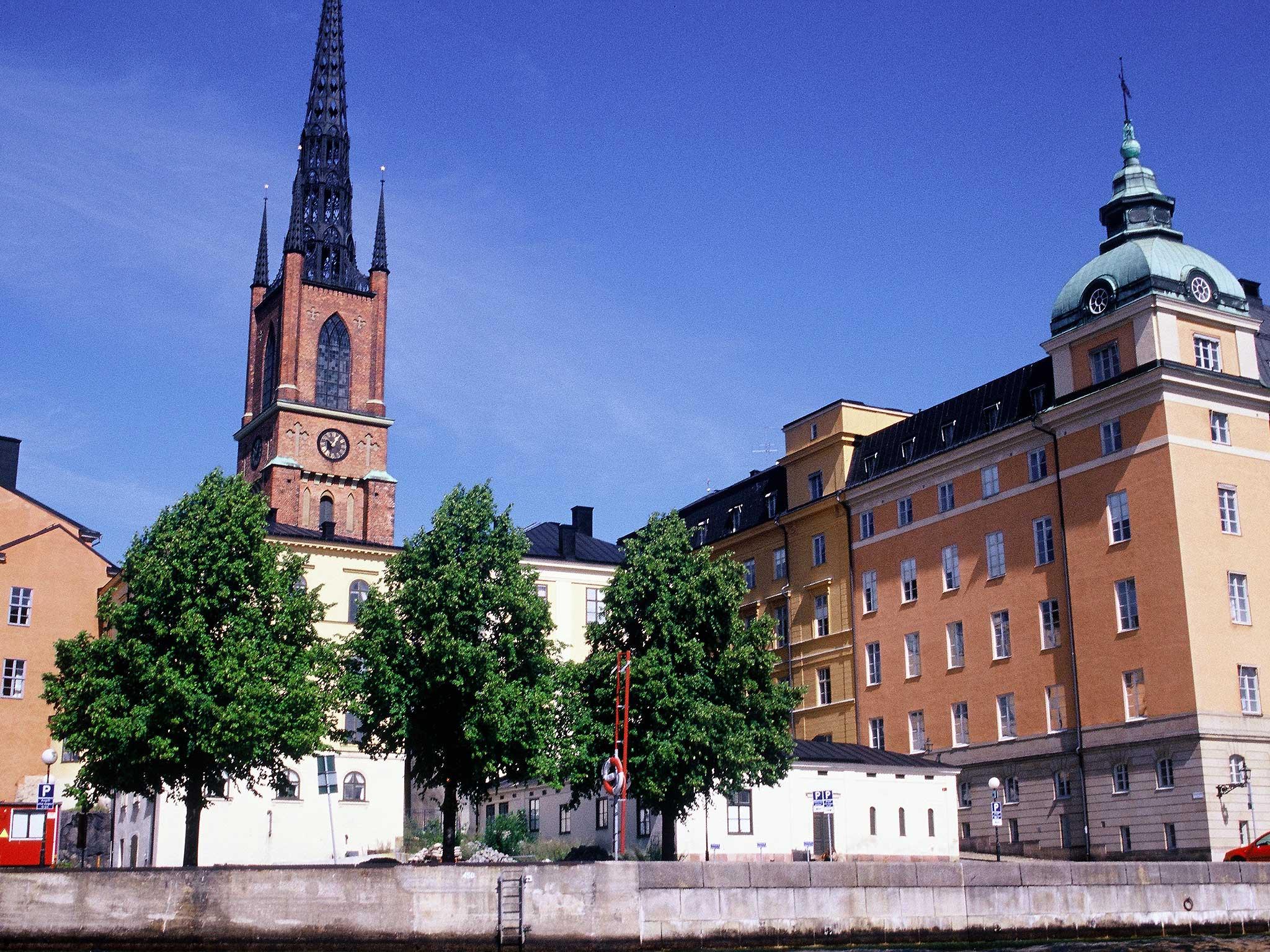 Escorttjänster escorts in sweden