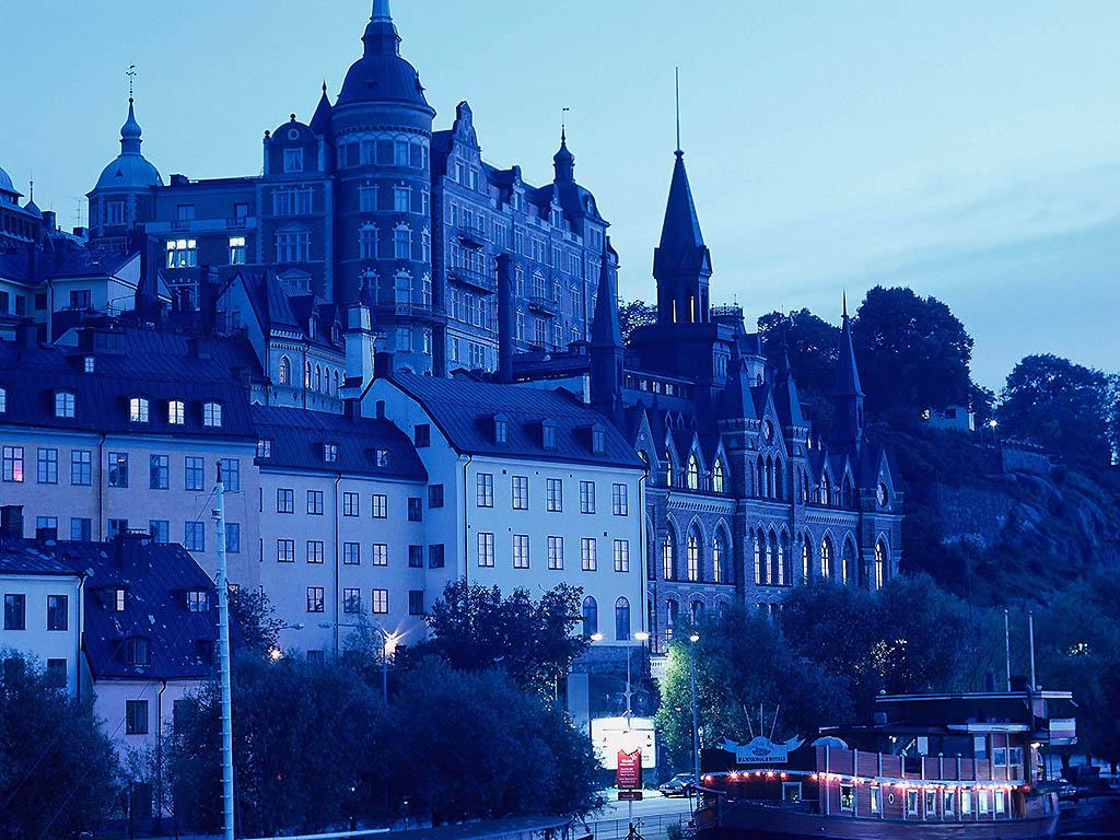 spa i stockholm city escort nacka