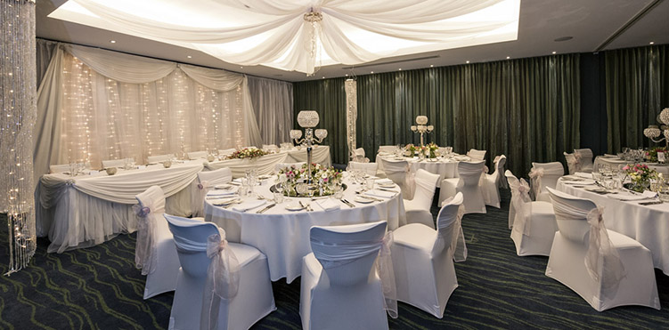 With Its Spectacular Location And Stunning Event Facilities Pullman Bunker Bay Resort Margaret River Provides An Unforgettable Setting For Weddings Of All