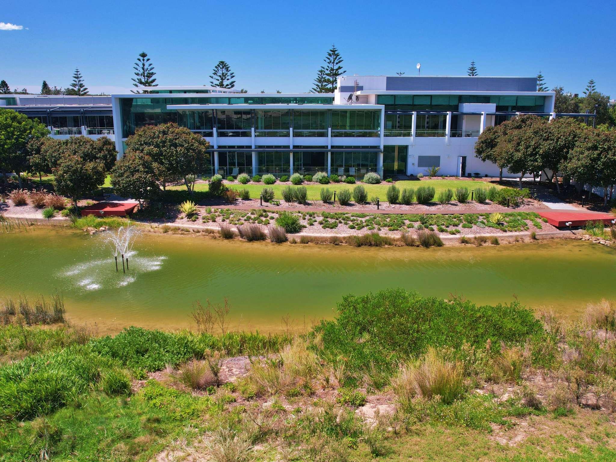 Ho home property management gosford -  Hotel Pullman Magenta Shores Resort