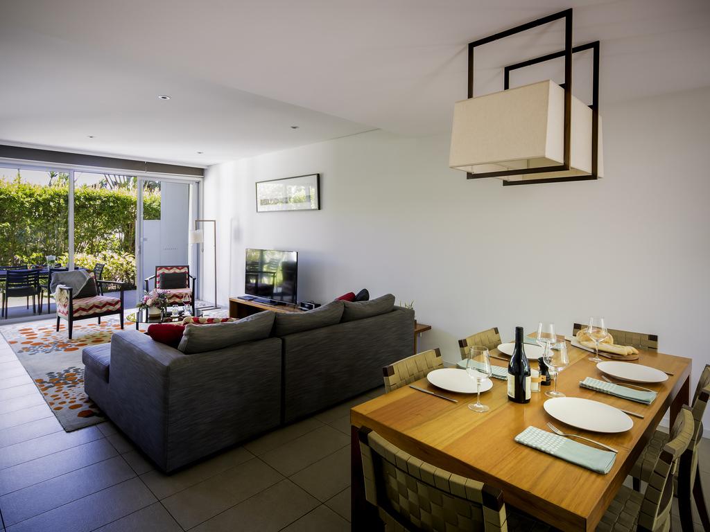 Ho Home Property Management Gosford - Two bedroom villa