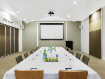 Meetings - The Sebel Maroochydore