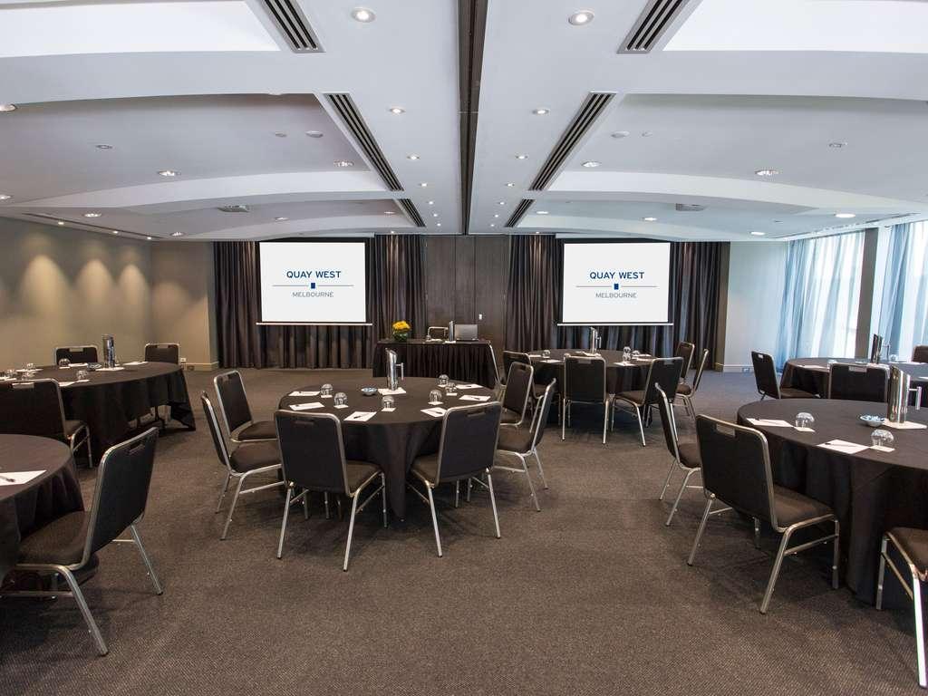 quay west suites melbourne accorhotels